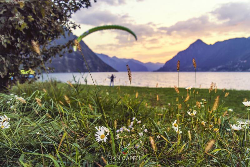 Lago d'Idro 03