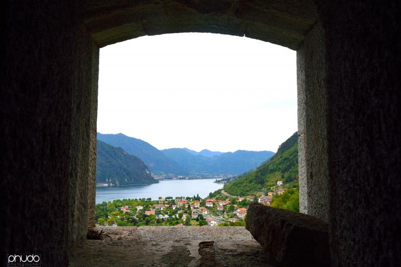 Lago d'Idro 04