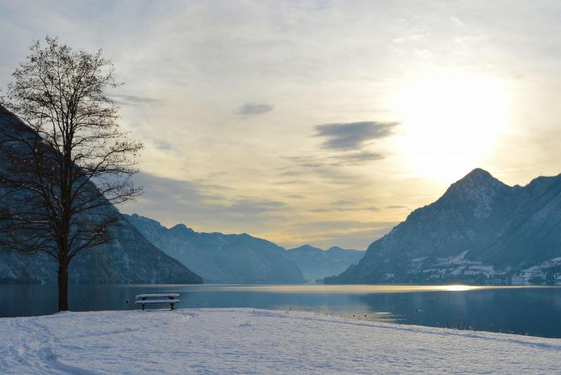 Lago d'Idro 05