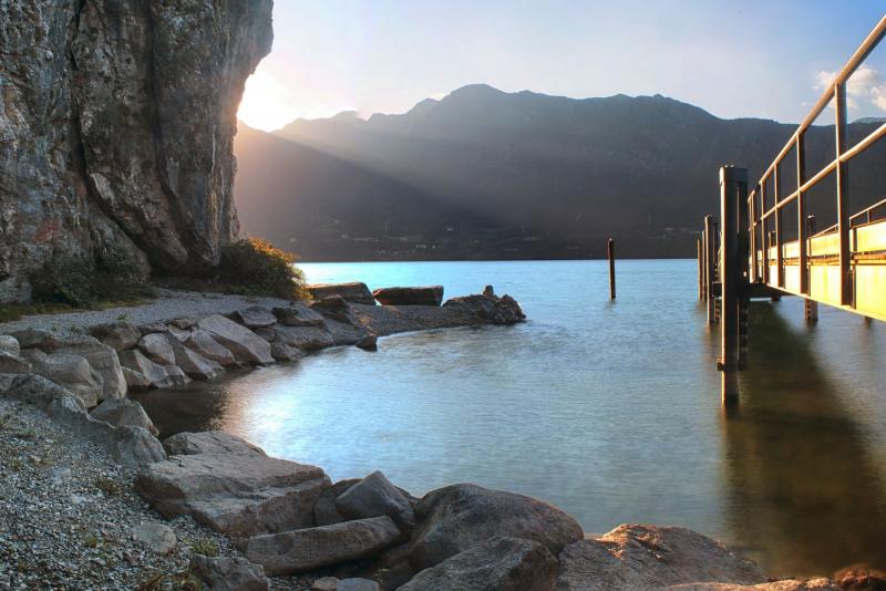 Lago d'Idro 06