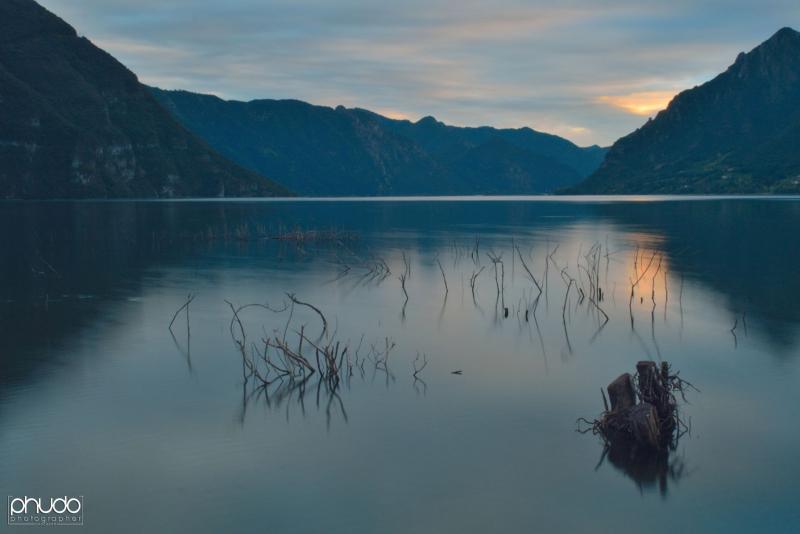 Lago d'Idro 08