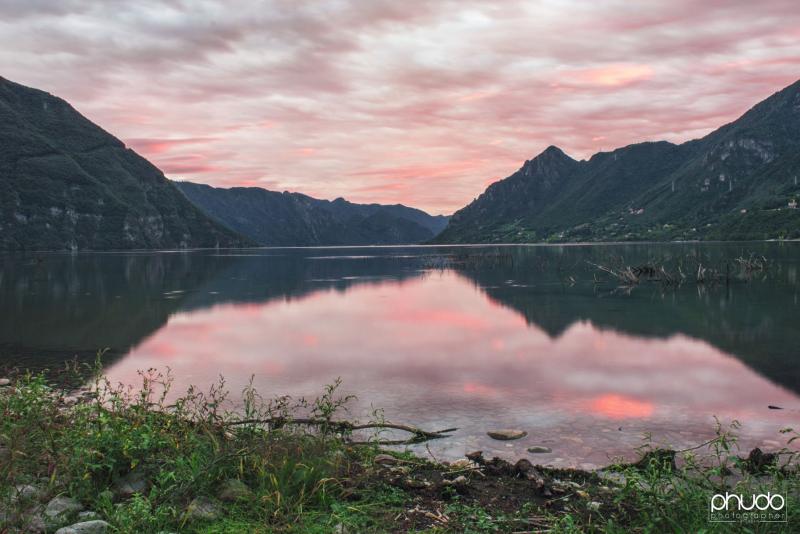 Lago d'Idro 09
