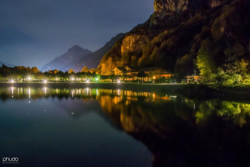 Lago d'Idro 11