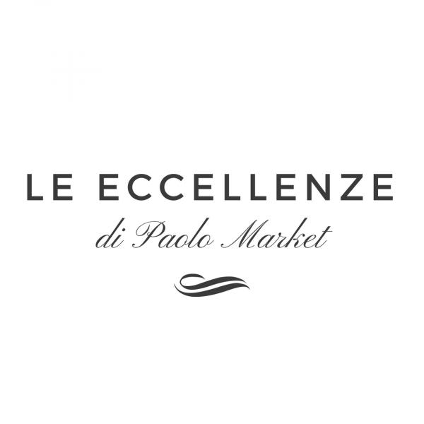 Le Eccellenze di Paolo Market