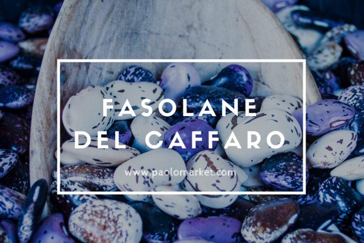 Fasolane del Caffaro