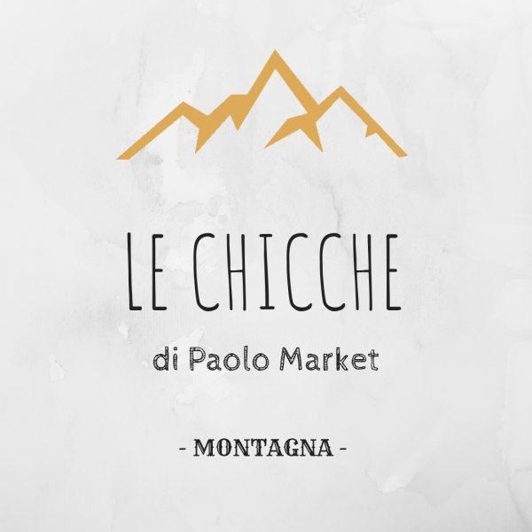 Le Chicche di Paolo Market