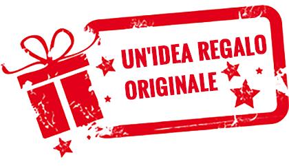 Le Idee Regalo Prodotti Tipici Bresciani e Trentini - Paolo Market