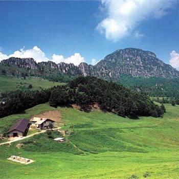 Valle del Chiese e Natura - Cima Tombea